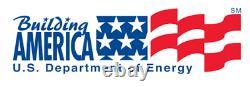 150 watt Flexible Solar Panel 400w Inverter Kit 10awg Solar Panel Cable USA