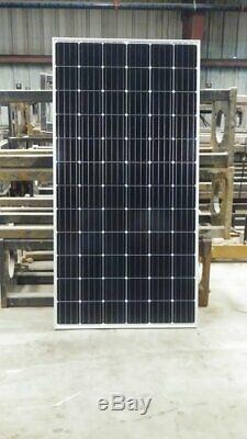 355 Watt Ja Solar Jam6(k)-72-355/pr Solar Panels Pick Up Only