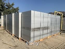 435 Watt Sunpower Spr-e20-435-com Solar Panel - Shipping Not Included