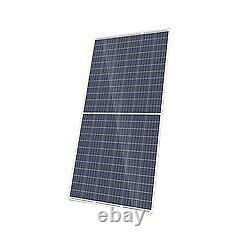 Canadian Solar (USA) 35 mm 380 Watt KuMax High Efficiency 144-Cell