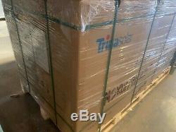New Trina 400W Mono Solar Panel 400 Watts UL Certified