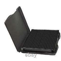 Renogy 200 Watt Monocrystalline Foldable Solar Suitcase, 20A Controller