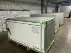 Sunpower 435 Watt Mono Solar Panels. Free Shipping