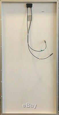 Boviet 370w Mono 72 Cellulaire Panneau Solaire 370 Watts Ul Certifié