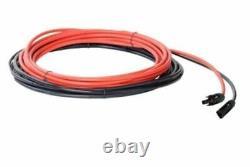 Go Power 200-watt Kit Solaire Flexible