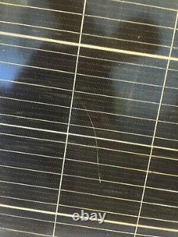 Jinko 385w Mono Solar Panel 385watts Ul Certifié