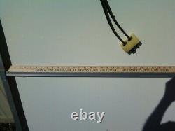 Les Panneaux Solaires 250 Watt, Sharp, 37,35 Volts