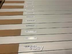 Lot De 26 Jinko 400w Panneaux Solaires Mono 400 Watts Certifié Ul Palette Complète