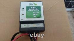 Nature Power Solar Panel Power Kit D'alimentation 110 Watts, Modèle 53110 Trois Jours De Vente