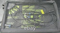 Nouveau But Zero Nomad Portable 20 Watt Panneau Solaire Qik Livraison