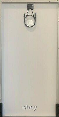 Nouveau Phono Solar 370w Mono 72 Cell Solar Panel 370 Watts Ul Certifié